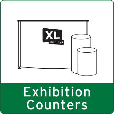 Exhibition Counters