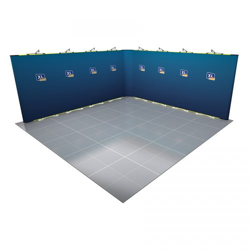 Fabric Exhibition Stand Game : Modular exhibition stands xl displays exhibition stands