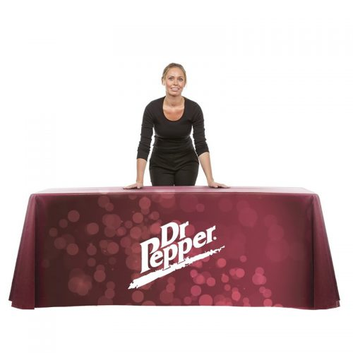 Full_Print_Large_Tabecloth_-_Dr_Pepper__29633_zoom
