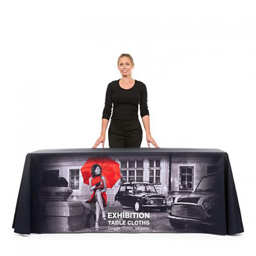 Full_Print_Table_CLoth_Image__83465_zoom