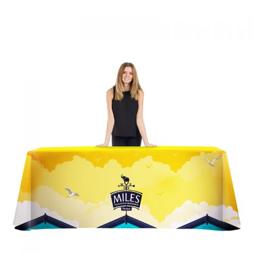 Printed_Tablecloth_All_Over_Print_1__89903_zoom