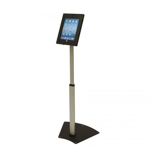 Exhibition Stand Accessories : Modular exhibition stands xl displays exhibition stands