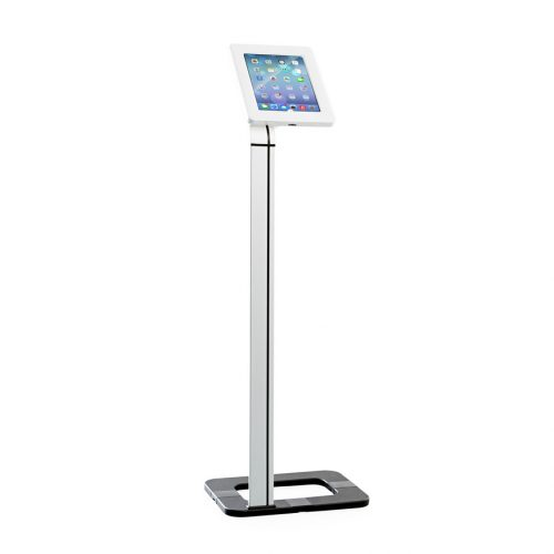 Universal iPad and Tablet Stand