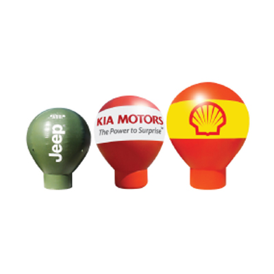 5m Inflatable Advertising Balloon