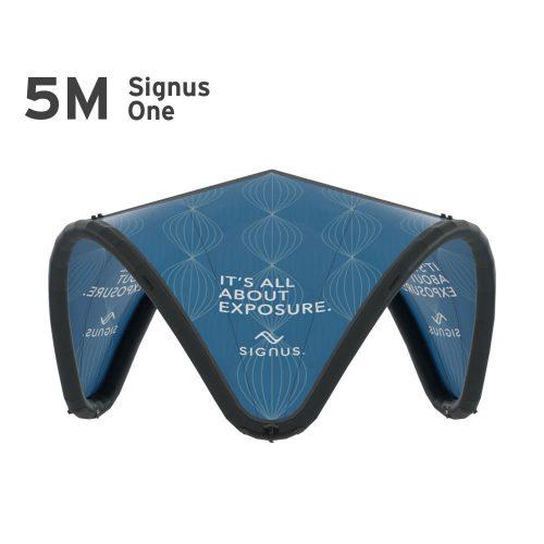 Signus One
